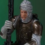 Gentle Giant Dengar Collector's Gallery