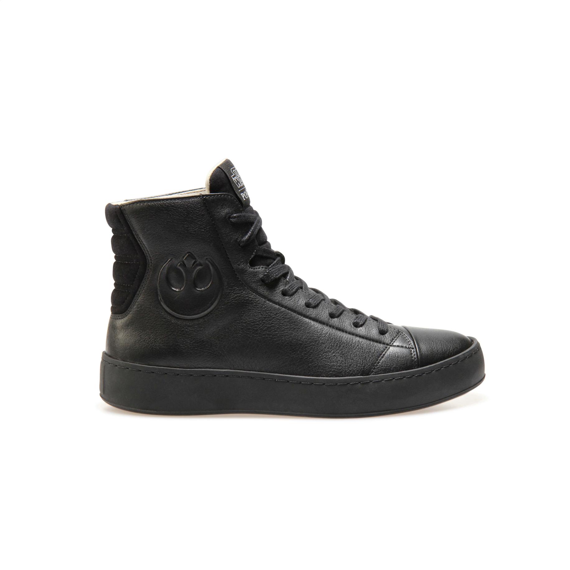 PO-ZU Star Wars Sneakers