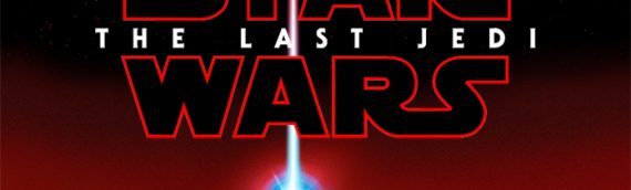 The Last Jedi – Ultimate Guide