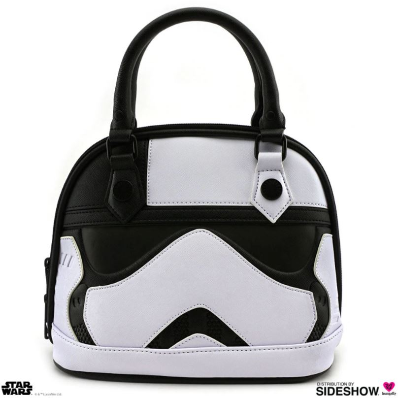 loungefly Stormtrooper Executionner