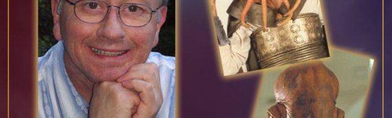 HeroFestival : Gerald Home sera à Marseille