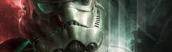 ACME Archives – 3 nouveaux artworks Star Wars