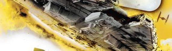 POCKET – Star Wars Riposte : Dette de vie