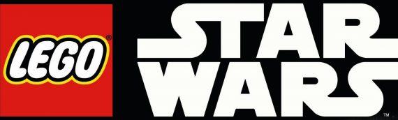 Sortie du numéro 4 du magazine LEGO Star Wars