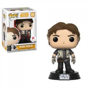 Funko POP Walgreen
