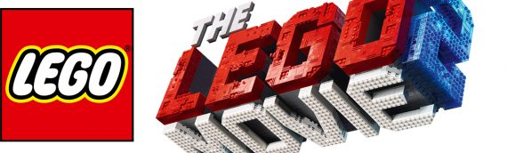 LEGO – Les sets THE LEGO MOVIE 2 se dévoilent