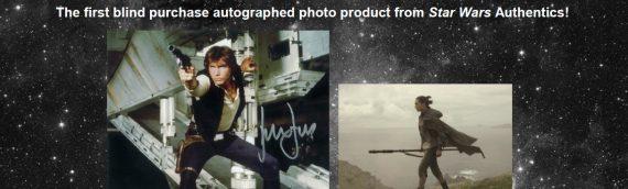 Star Wars Authentics – Des package a l'aveugle bientôt disponible