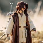 Sideshow Collectibles Obi-Wan Kenobi Mythos