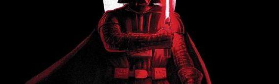 PANINI – Du changement dans la diffusion de Star Wars Comics