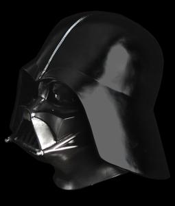 eFX Collectibles Darth Vader Helmet
