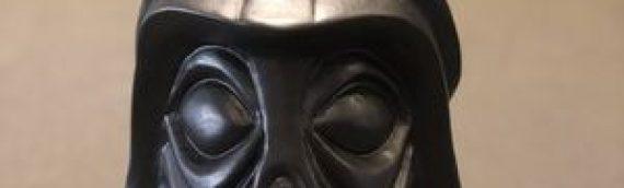 Mug TIKI – Un Modèle Dark Vador géant