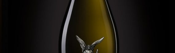 Skywalker Vineyard – Un nouveau vin pétillant