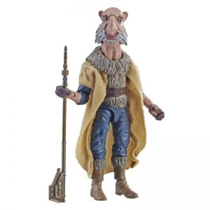 Hasbro The Vintage Collection Wave 19