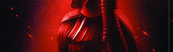 Générations Star Wars 2019 – L'affiche officielle se dévoile