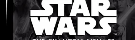 Star Wars Celebration – Un panel Spéciale 20ème anniversaire de La Menace Fantôme