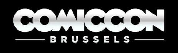 Comic Con de Bruxelles – Le plein d'invités Star Wars