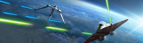 X-Wing Miniature : Guardians of the Republic  Expansion Pack
