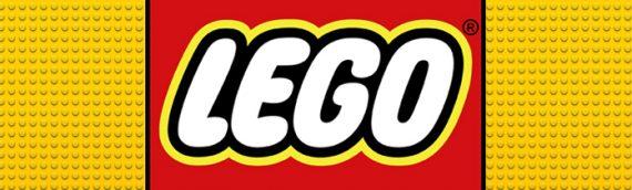 Le groupe LEGO triomphe d'un imitateur chinois dans la bataille des marques