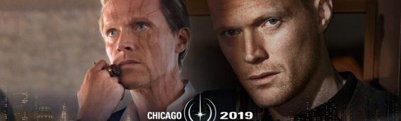 Star Wars Celebration Chicago – 3 nouveaux invités en dédicaces