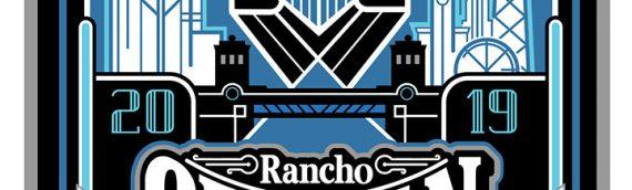 Rancho Obi-Wan : Les produits SWCC disponibles pour le May the 4th