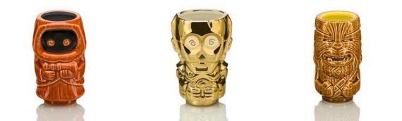 Les nouveaux mugs de Beeline Creative arrivent !