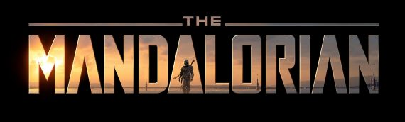 THE MANDALORIAN – La saison 2 arrive en octobre sur Disney+