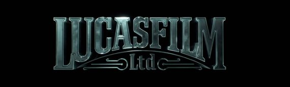 LUCASFILM – 3 nouveaux films Star Wars en 2022, 2024 et 2026
