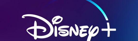 DISNEY+ : Le contenu Star Wars en France dévoilé !