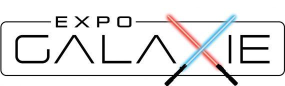 Expo Galaxie: Un beau rendez-vous en septembre !