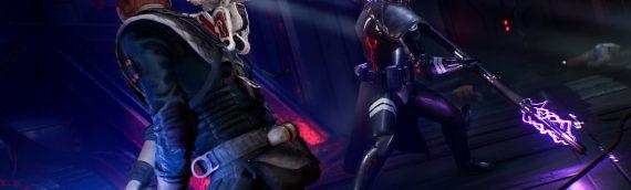 Star Wars Jedi Fallen Order – 26 minutes de game play