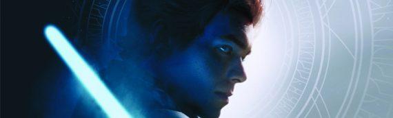 Star Wars – Jedi Fallen Order : Le contenue de l'édition Deluxe