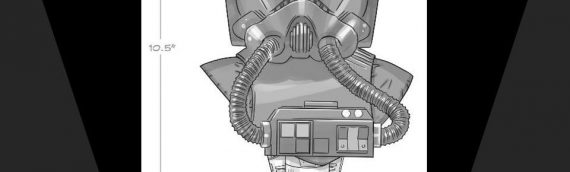 Gentle Giant – Les premiers bustes LEGEND in 3D Star Wars dévoilés