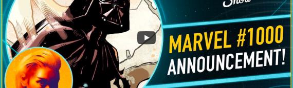 The Star Wars Show – Zoom sur Alphabet Squadron