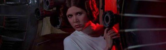 Star Wars Authentics – Le format Widevision enfin disponible