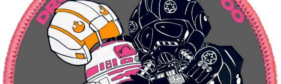 R2-KT : Un nouveau patch !