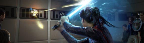 DISNEY – Plus d'infos sur l'Hotel « Star Wars: Galactic Starcruiser »