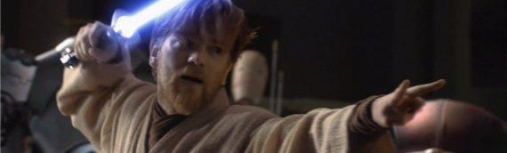 OFFICIEL – Obi-Wan Kenobi fait son retour à l'écran