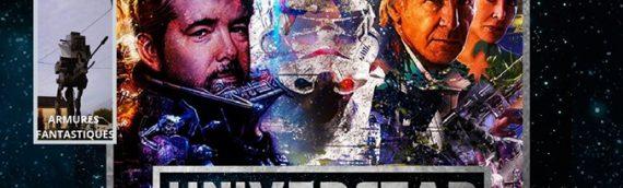 UNIVERSTAR – 3ème édition
