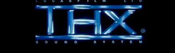 """THX – Un nouveau trailer pour la """"Deep Note"""""""