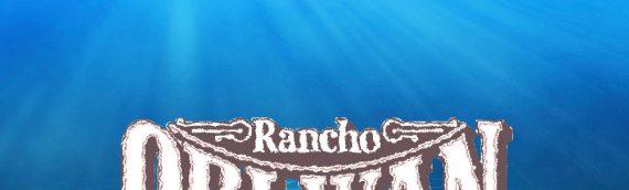 """RANCHO Obi-Wan – """"Deep Dive Tour"""" visite à thèmes"""