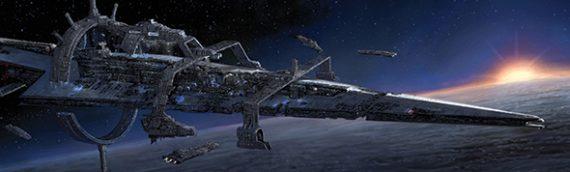 Star Wars ARMADA – Le Super Star Destroyer est disponibles