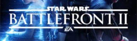 Battlefront 2 – Vidéo de présentation de la mise à jour « Felucia »