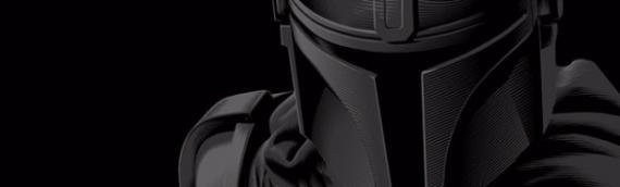 HASBRO – Les nouvelles figurines The Black Series Rise of Skywalker et Mandalorian en blister classique