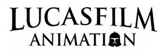 Lucasfilm Animation s'offre un nouveau logo