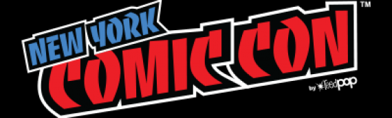 NYCC2019 – TOYNK – 4 Pin's exclusif