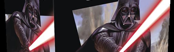 Fantasy Flight Games – Legion – Darth Vader Operative Expansion