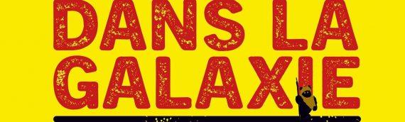 Livre  – Survivre dans la galaxie Star Wars : Et ne pas finir dévoré par un Ewok