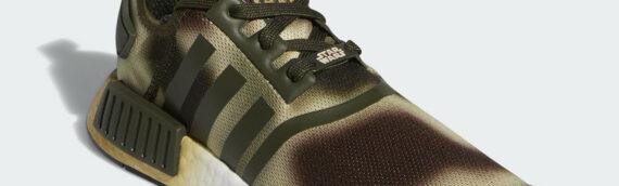 Adidas : 5 nouveaux modèles disponibles bientôt