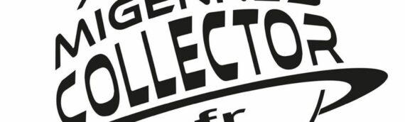 Migennes Collector 2020 : le 1er invité en lien avec Star Wars