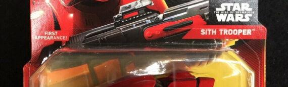 Hot Wheels : 3 nouveaux modèles et 1 réédition